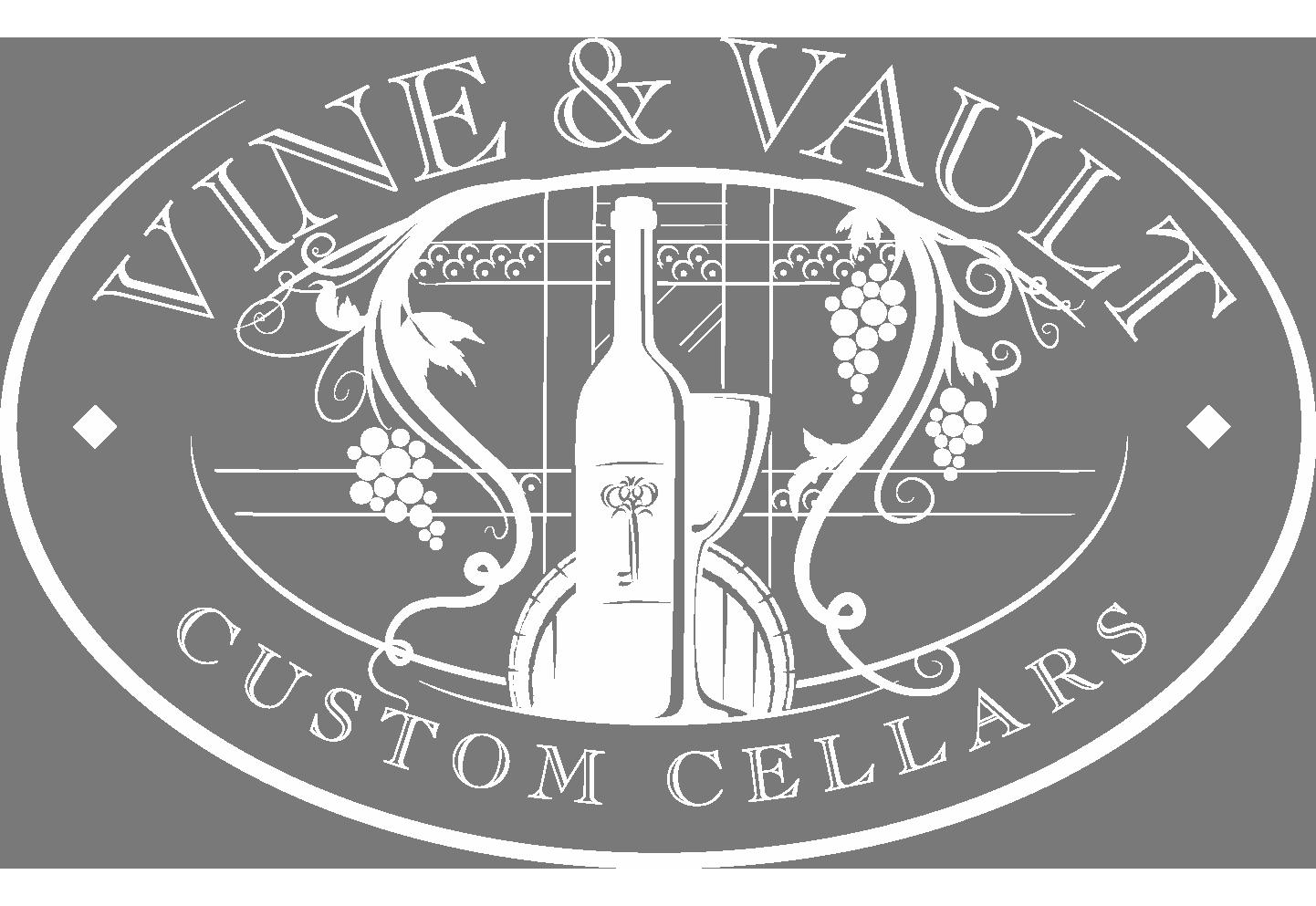 Vine & Vault